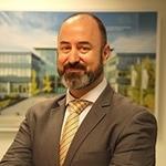 José Ramón Gómez Peña